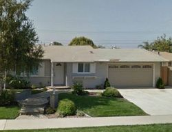 Bank Foreclosures in SIMI VALLEY, CA