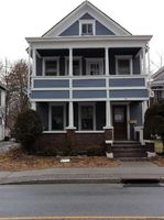 Bank Foreclosures in HOOSICK FALLS, NY