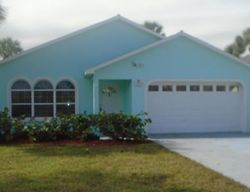 Bank Foreclosures in FLAGLER BEACH, FL