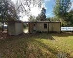 Bank Foreclosures in SUMMERFIELD, FL
