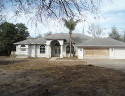 Bank Foreclosures in BROOKSVILLE, FL