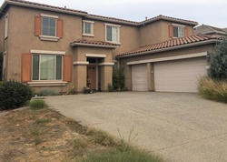 Bank Foreclosures in ELK GROVE, CA