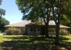 Bank Foreclosures in KATHLEEN, FL