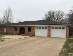 Bank Foreclosures in FLOYDADA, TX