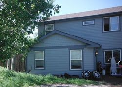 Bank Foreclosures in FORT COLLINS, CO