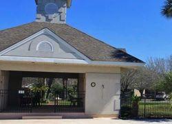 Bank Foreclosures in NAVARRE, FL