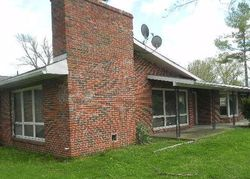 Bank Foreclosures in LADDONIA, MO
