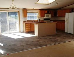 Bank Foreclosures in DITTMER, MO