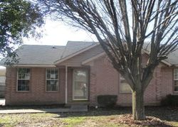 Bank Foreclosures in COMMERCE, TX