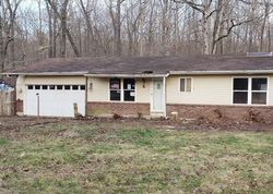 Bank Foreclosures in VALLES MINES, MO