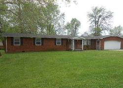 Bank Foreclosures in HUMANSVILLE, MO