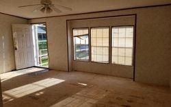Bank Foreclosures in O BRIEN, FL