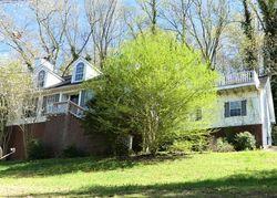 Bank Foreclosures in GUNTERSVILLE, AL