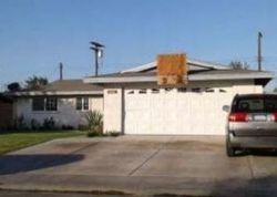 Bank Foreclosures in INDIO, CA