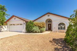 Bank Foreclosures in ELOY, AZ