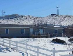 Bank Foreclosures in GILLETTE, WY
