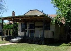 Bank Foreclosures in ALBANY, TX