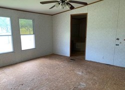 Bank Foreclosures in BURNET, TX