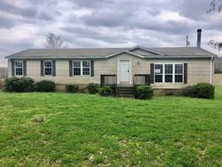 Bank Foreclosures in SHARON GROVE, KY