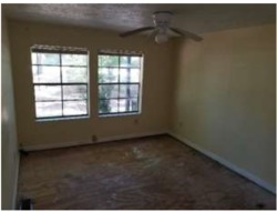 Bank Foreclosures in WALDO, FL