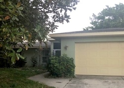 Bank Foreclosures in VENICE, FL