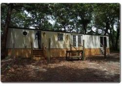 Bank Foreclosures in VERNON, FL
