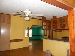 Bank Foreclosures in HAINES CITY, FL