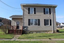 Bank Foreclosures in CANISTEO, NY