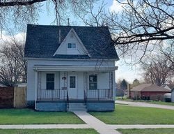 Bank Foreclosures in WATERTOWN, SD