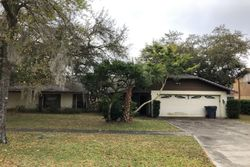 Bank Foreclosures in LAKELAND, FL