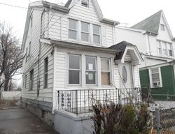Bank Foreclosures in JAMAICA, NY
