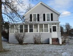 Bank Foreclosures in WHITEHALL, NY