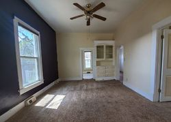 Bank Foreclosures in BRUSH, CO
