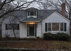 Bank Foreclosures in CORNWALL, NY