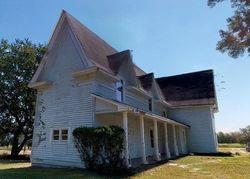 Bank Foreclosures in ARAGON, GA