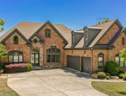 Bank Foreclosures in SUWANEE, GA