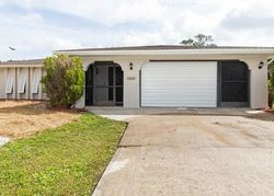 Bank Foreclosures in PORT CHARLOTTE, FL