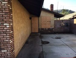 Bank Foreclosures in BLOOMINGTON, CA