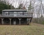 Bank Foreclosures in WARREN, ME