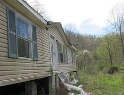 Bank Foreclosures in CANADA, KY