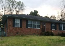Bank Foreclosures in AUGUSTA, GA