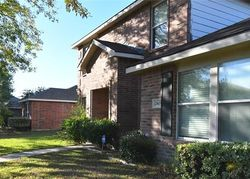 Bank Foreclosures in WYLIE, TX