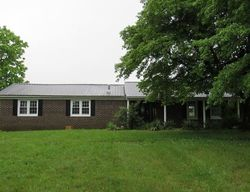Bank Foreclosures in UPTON, KY