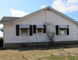 Bank Foreclosures in GRAHAM, KY