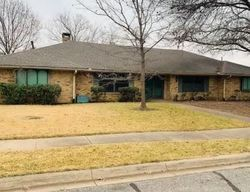 Bank Foreclosures in SHERMAN, TX