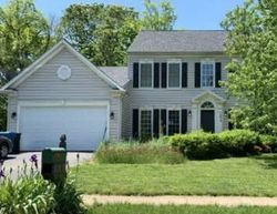 Bank Foreclosures in BRISTOW, VA