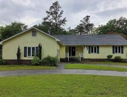 Bank Foreclosures in MARION, SC