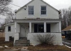 Bank Foreclosures in FORT EDWARD, NY