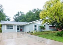 Bank Foreclosures in PARRISH, FL