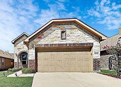 Bank Foreclosures in PROSPER, TX